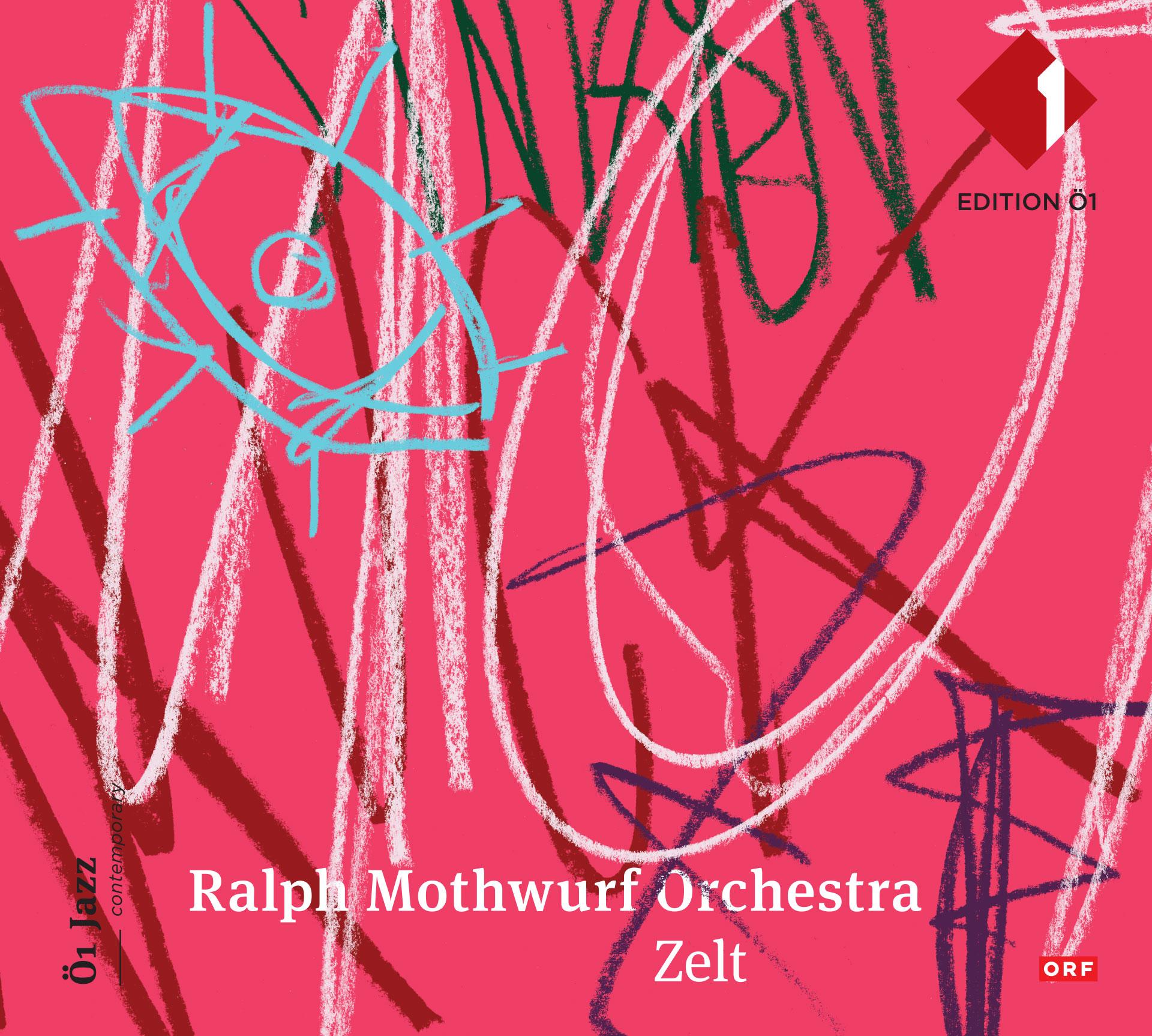 RMO_ZELT_Cover_OE1-Jazz-Contemporary_1920x1726px_72dpi
